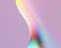Chromatic Pastels