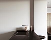 Livingroom ( SPB )