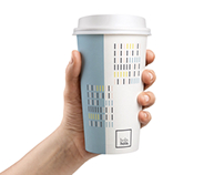 HOLA HOLA! CAFÉ !