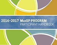 2016-2017 MasSP Handbooks