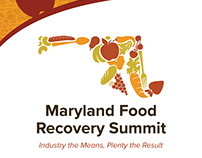 Maryland Food Recovery Summit