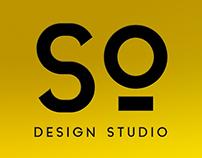 SO Design