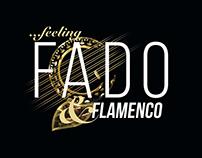 ...feeling fado & flamenco - concert program