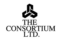 Corporate Gift Ideas By The Consortium Limited