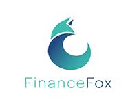 Logo Design/Branding- Finance Fox