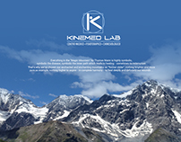 Kinemed Lab