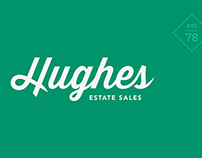 Hughes Estate Sales