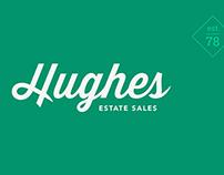Hughes Estate Sales