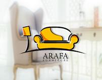 Arafa furniture Design