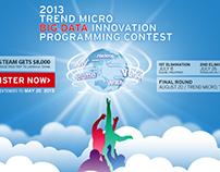 Trend Micro Big Data 2013