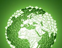 Biodiversity: respect the balance!