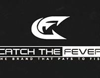 Catch the Fever - Social Media Slideshow