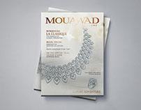 Mouwad magazine