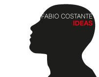 Fabio Costante Portfolio