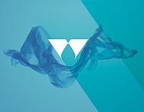 Branding Pérez Sebastià: logotipo e identidad visual