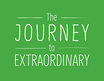Holiday Inn - The Journey to Extraordinary