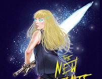 The New Mutants | Magik