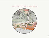 #12   ||  Retrofitting Suburbia
