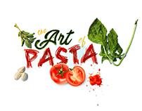 Dreamfields Healthy Pasta Month 2017