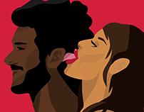 Sex day 6/9