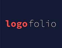 Logofolio (2016 Update)
