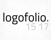 Logofolio 15-17