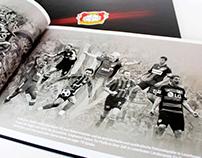 Distribution Brochure