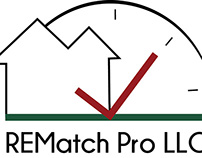 REMatch Pro LLC