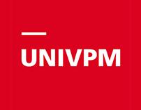 UNIVPM | Università Politecnica delle Marche