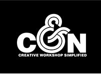 C&N Creative Workshop