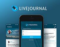 Livejournal