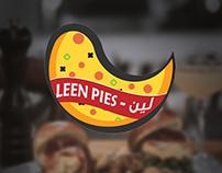 Leen Pies Restaurant