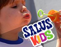 Salus - idea