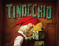 Tinocchio