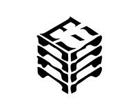 Euroxyl Brand Design