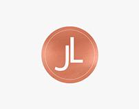 Makeup Artist Logo & Branding
