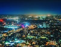 Three cheapest cities of Vietnam for travelers