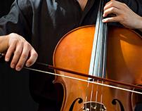 Musiciens- Musicians- Musicos