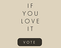 VOTE for Wonnacott.com... The Webby Awards 2016