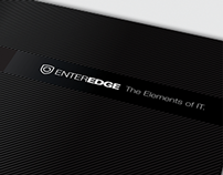 EnterEdge Marketing Kit