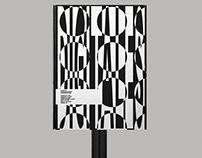 Poster - Les Digitales