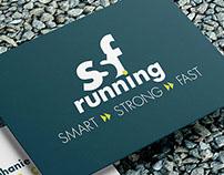SSF Running