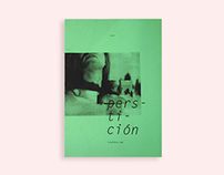Fanzine | Superstición