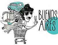 Buenos Aires Real Tour