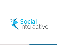Social interactive