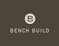 Bench Build Identity