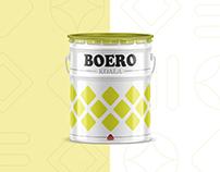 Boero - Pattern Pack