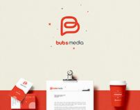 Bubs media
