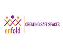 Enfold Project | Animation Film Design