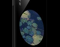 Here Wego Android App